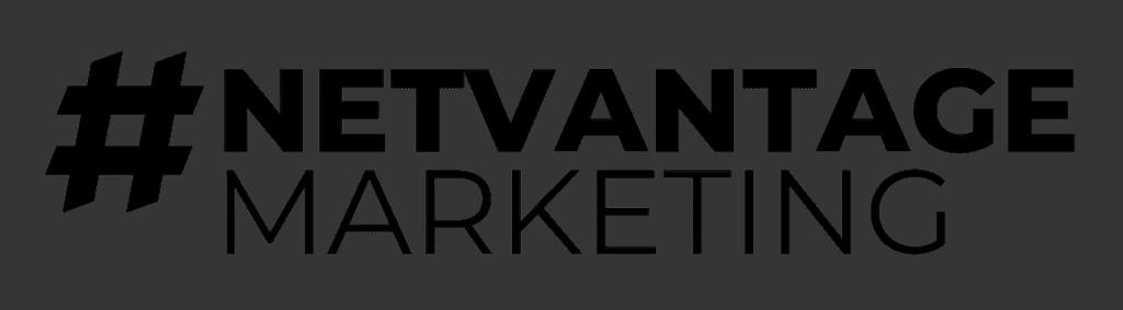 NetVantage Marketing